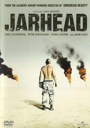 Jarhead (1-disc)