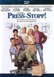 Press-Stopp!