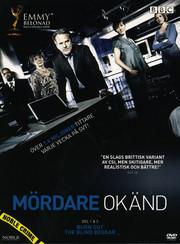 Mördare Okänd - Del 1 & 2