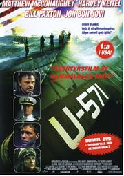 U-571 (2-disc)
