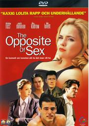 Opposite of Sex