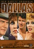 Dallas - Säsong 6