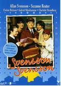 Svensson Svensson - Säsong 1