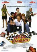 Heja Farsan