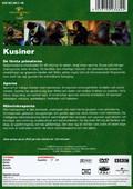 Kusiner (Green Label)