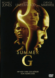 Summer G