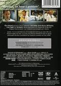 Apollo 13 (2-disc)