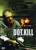 Dot Kill