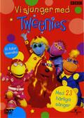 Vi Sjunger Med Tweenies