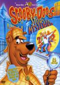 Scooby-Doos Största Mysterier