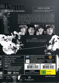 Beatles - From Liverpool To San Francisco