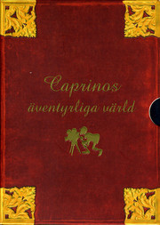 Caprinos Äventyrliga Värld
