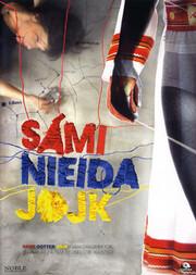 Sámi Nieida Jojk