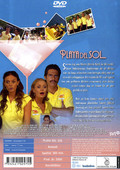 Playa Del Sol - Säsong 1