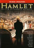 Hamlet (2-disc)