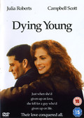 Dying Young (ej svensk text)