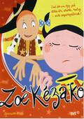 Zoé Kézako - Avsnitt 7-12