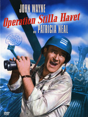 Operation Stilla Havet