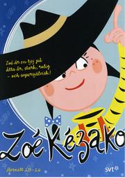 Zoé Kézako - Avsnitt 20-26