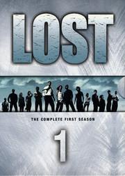 Lost - Säsong 1