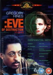 Eve of Destruction (ej svensk text)
