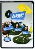 Svensk Sommar På Turné 2007