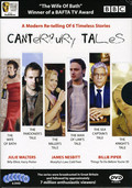 Canterbury Tales - Box