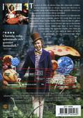 Willy Wonka & Chokladfabriken