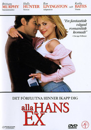 Alla Hans Ex