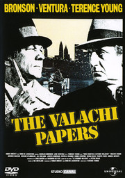 Valachi Papers