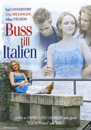 Buss Till Italien