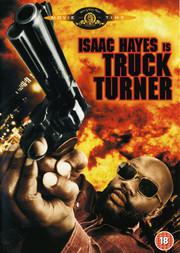 Truck Turner (ej svensk text)