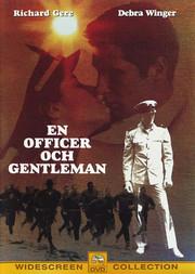 En Officer Och En Gentleman