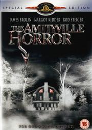 Amityville Horror  (2-disc)