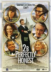2 B Perfectly Honest