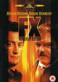 FX - Murder By Illusion