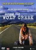 Morden Vid Wolf Creek (2-disc)