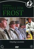 Ett Fall För Frost - Oskyldigt Misstänkt