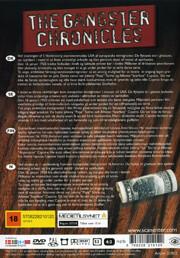 Gangster Chronicles - The Roaring Twenties