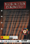 Gangster Chronicles - Crime Inc.