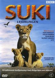 Suki - Lejonkungen