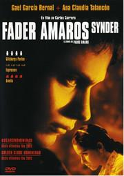 Fader Amaros Synder