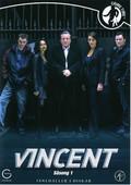 Vincent - Säsong 1