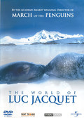 World of Luc Jacquet