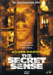 Secret Sense