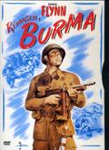 Revansch I Burma
