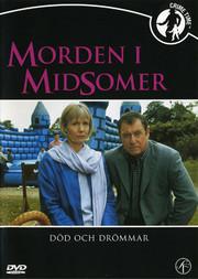 Morden I Midsomer - Död och Drömmar
