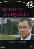 Morden I Midsomer - Fallenhet För Livet