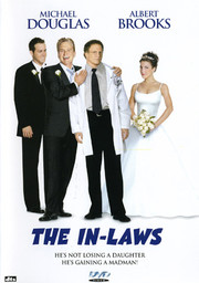 In-Laws