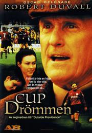 Cup Drömmen